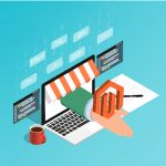 How to update magento using composer