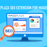 Mageplza SEO extension for Magento 2