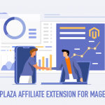 Mageplaza Affiliate Extension for Magento 2