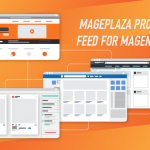 Mageplaza Product Feed for Magento 2